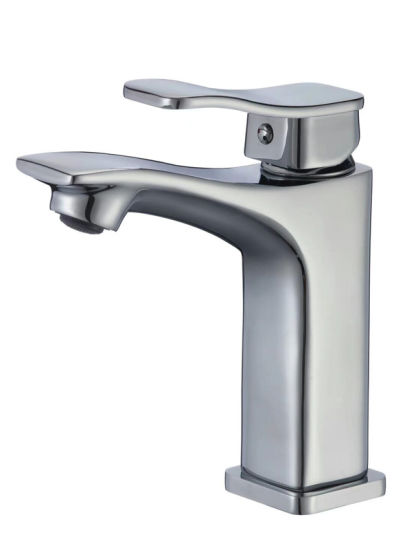 Special and New Design 2018 Brass Material Basin Faucet 84111