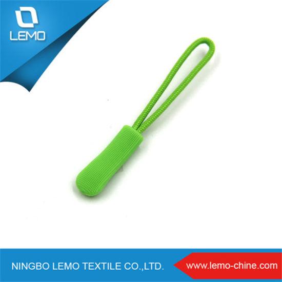Painted Zipper Puller Manufacturer, Plating Zipper Puller