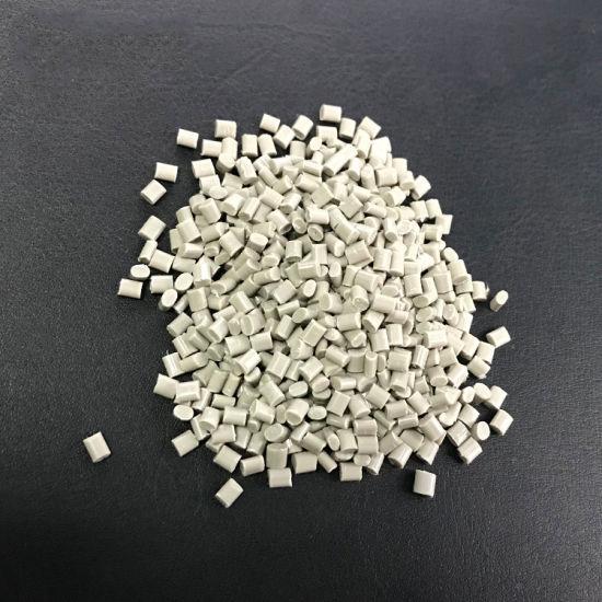 ABS Granules Plastic Raw Material Resin