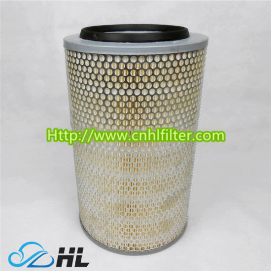 Marine Diesel Engine Parts Fleetguard Air Filter Ah19003 Ah1136 3924893 3I-2125 pictures & photos