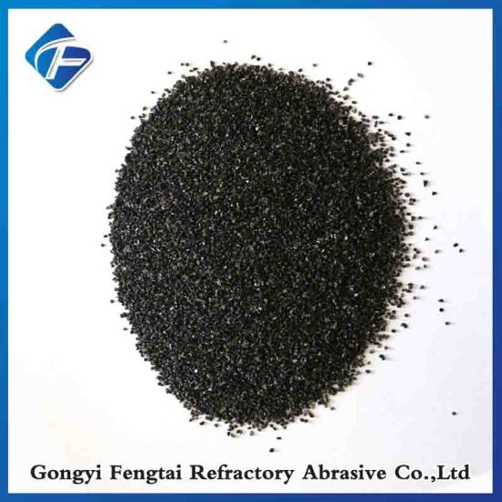 Good Quality Anthracite Coal/ Anthracite Filter Media for Industrial Wastewater