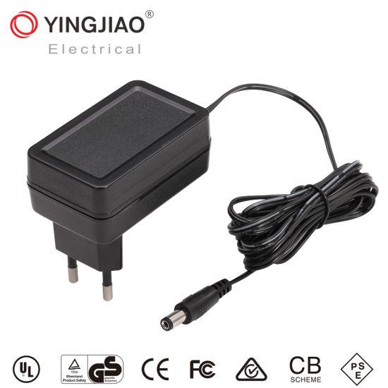 China Fob 110V AC to 24V DC Power Supply