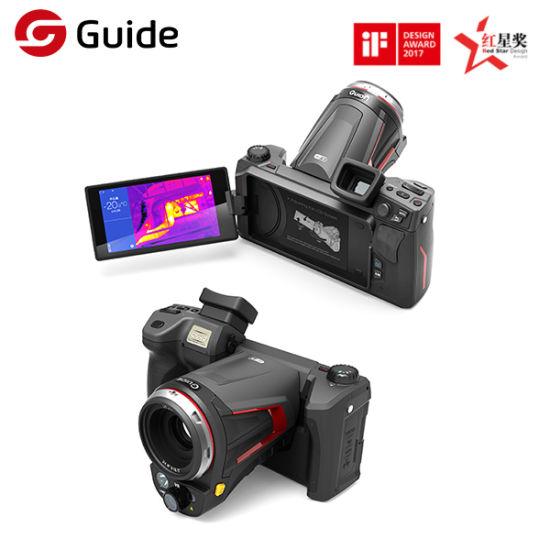China Distributor Needed High Performance Thermal Camera