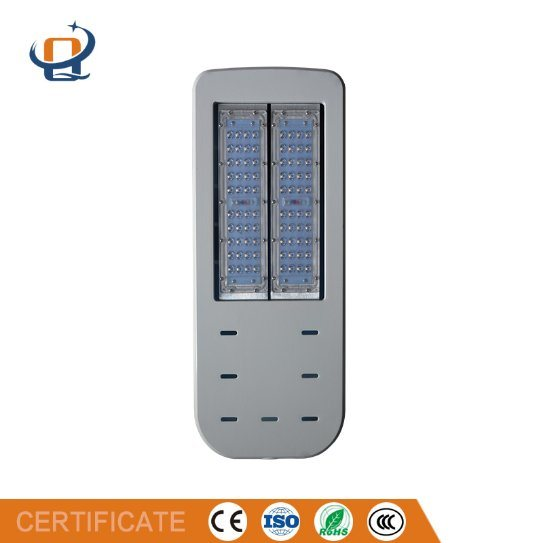 30-150W Outdoor IP65 LED Lamp LED Street Light Ce RoHS 5 Years Warranty