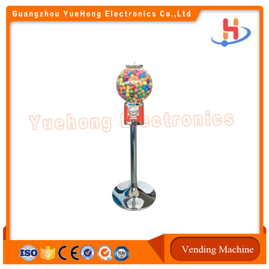 2021 Kid Toys Vending Unquie Desing Candy Vending Machines for Kid Play