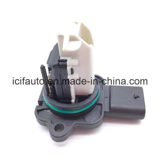 China Mass Air Flow Maf Sensor Meter for 5wk97512z for BMW