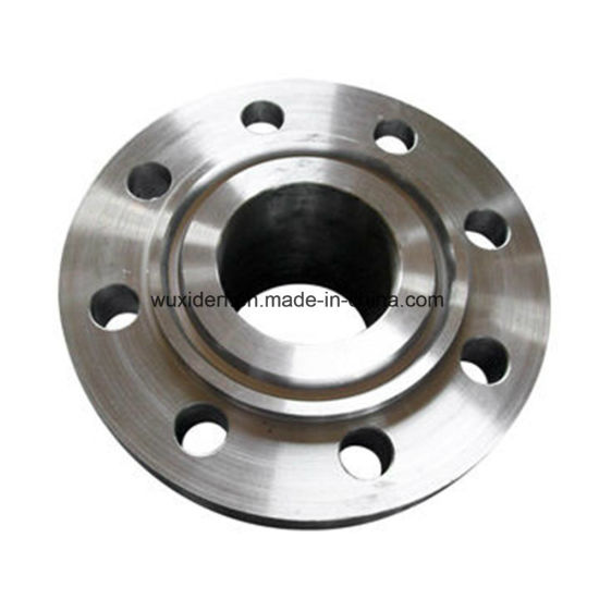 OEM CNC Machining Miling Parts Aluminum Bearing Parts