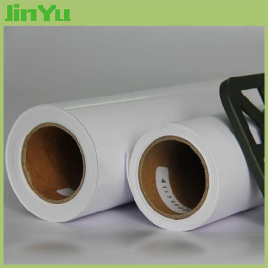 240GSM Luster Inkjet Printing RC Photo Paper Roll pictures & photos