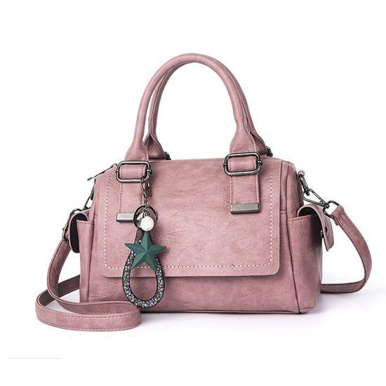 Fashion Ladies Evening Bag Handbag Fashion Lady Handbag for Vacation