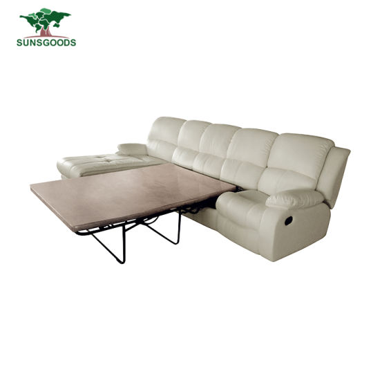 Low Moq Electric Recliner Sofa Home, Reclining Sofa Bed Couch