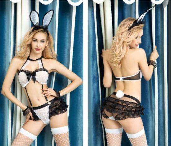 2021 Wholesale Cheap Price Fashion Women Sexy Lingerie