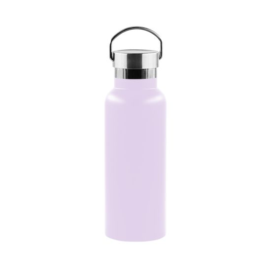 Vacuum Insulated Stainless Steel Travel Personalized Double Wall Vacuum Flask Thermos Bottle