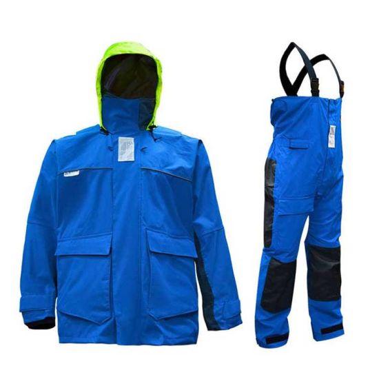 Waterproof Windproof Best Fishing Suit