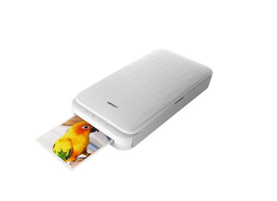 CP2000 HPRT Mini Pocket Photo Printer