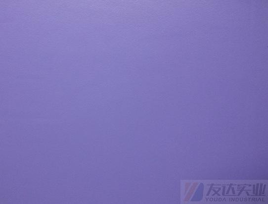 0.38mm Architecture Use Purple PVB Film