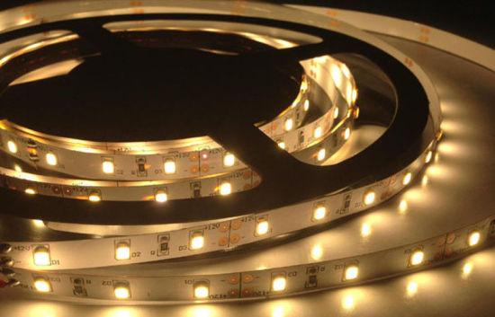 China new smd 2835 12v led lighting strips 72w meter led flex new smd 2835 12v led lighting strips 72w meter led flex strip cool white 6000k 6500k aloadofball Gallery