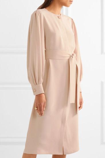 Wholesale Midi Dresses