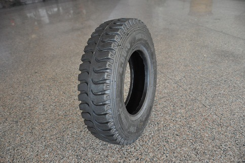 High Quality Wheelbarrow Tyres and Motorcycle Tyres of 4.00-8 From Factory