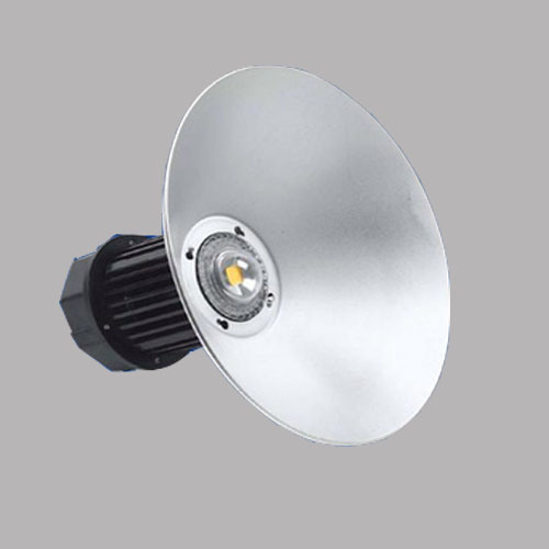 High Power 100W LED Industrial Light