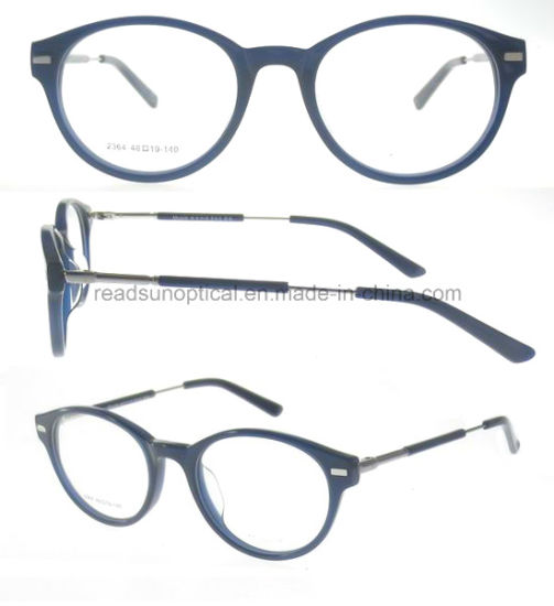d4a929d8f366 Fashion Acetate Optical Frame Italy Designer Acetate Optic Frames Acetate  Eyeglass Frames pictures   photos