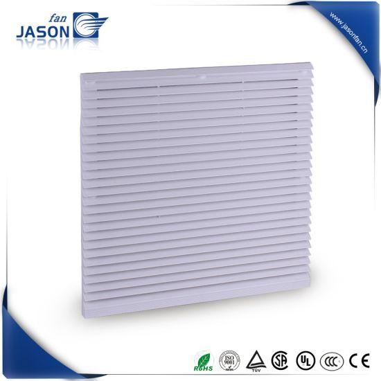 Industrial Fan Filters Fan Filter