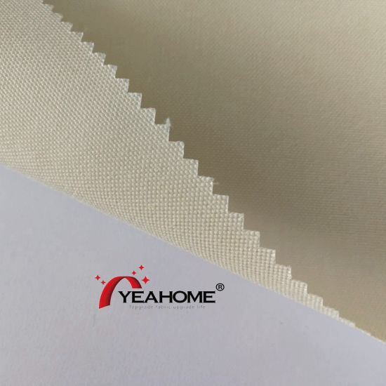 Outdoor Furniture Fabric 100%Polypropylene Solution Dyed Fabric pictures & photos