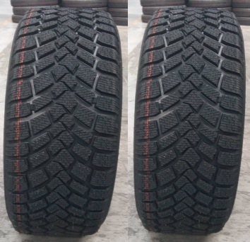 Good Quality Cheap Car Winter China Snow Tire pictures & photos