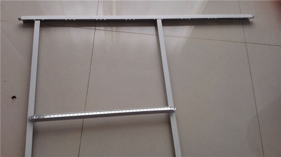 32 Flat T-Grid for Ceiling pictures & photos