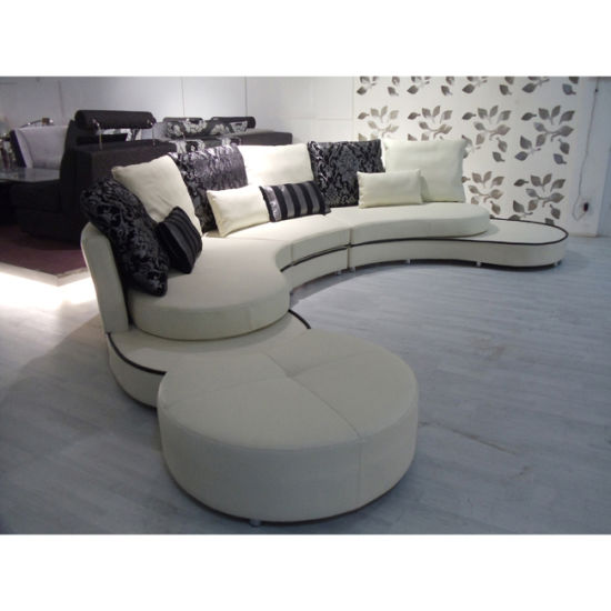 Peachy Sofa Design Black Dailytribune Chair Design For Home Dailytribuneorg