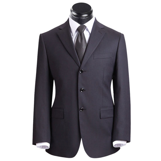 Brand Name Mens Suits of Turky Style