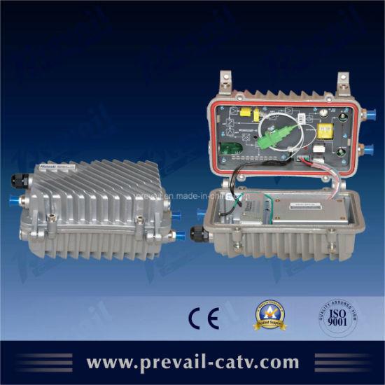 Optical Receiver (WR8602M-B Series)