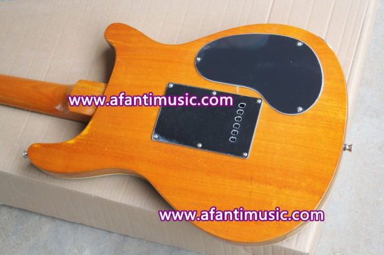 Prs Style / Afanti Electric Guitar (APR-083) pictures & photos