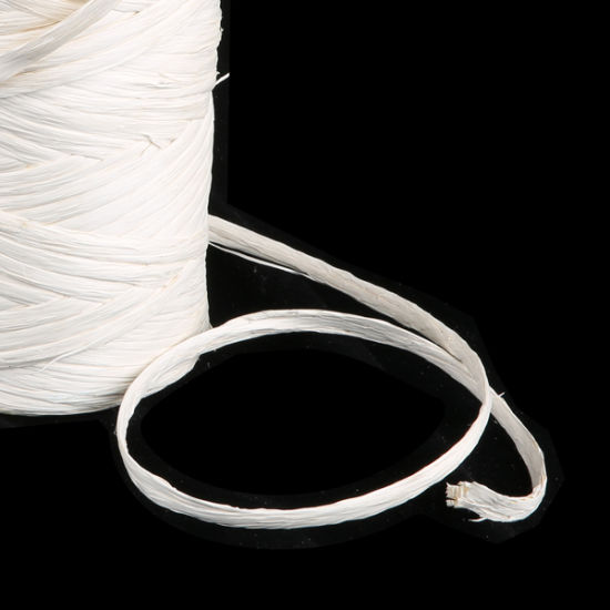 Filling Rope for Wrapping Power Cable pictures & photos