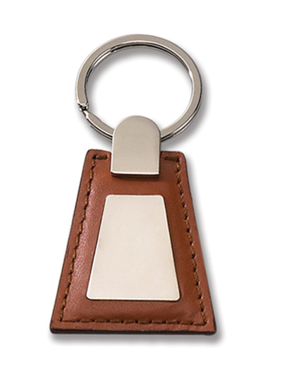 Gift for Promotion with Key Chains (L313)