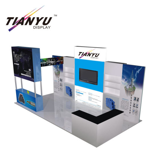 Expo Exhibition Stands Quotes : Exhibition stands boot dusseldorf expo exhibition stands