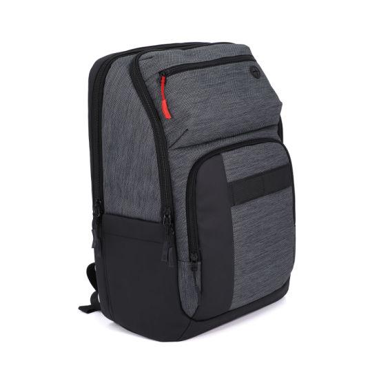 Waterproof Fashion Women Female Men Lady Durable Lightweight Computer Outdoor School Business Travel Camping Hiking Gym Sports School Gift Laptop Bag