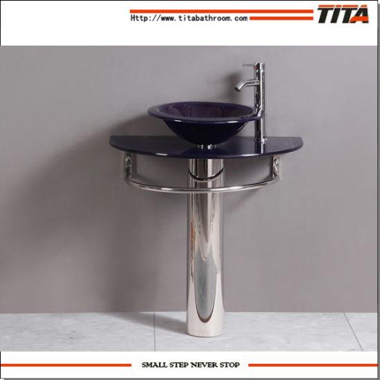 Hand Wash Basin/Sinks And Wash Basins/Plastic Hand Wash Basin T 10