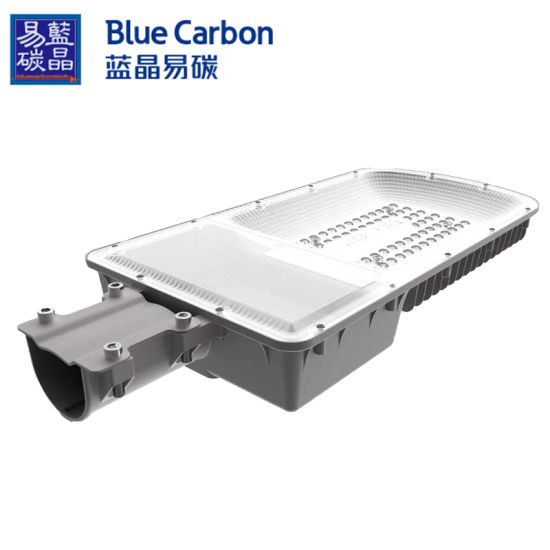 Wholesale 30W 50W Solar Lawn and Street LED Lights Used for Outdoor Lighting