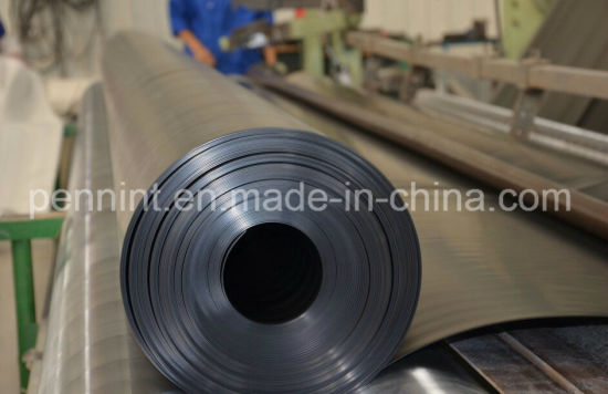 0.5mm 0.75mm 1mm LDPE HDPE Geomembrane for Agriculture pictures & photos