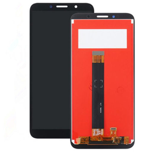 Mobile Phone Screen for Motorola Moto E6 Play Xt2029 LCD Display
