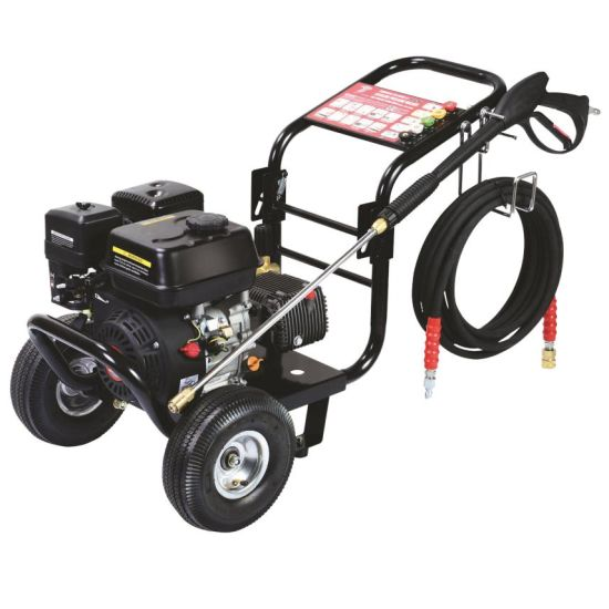 China 3wz 3000a High Pressure Washer For Sale China High Pressure Washer Washing Machine