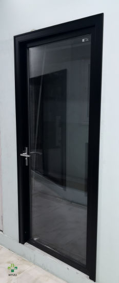 Foshan SGS Certificate Factory Supply Aluminium Sliding Windows