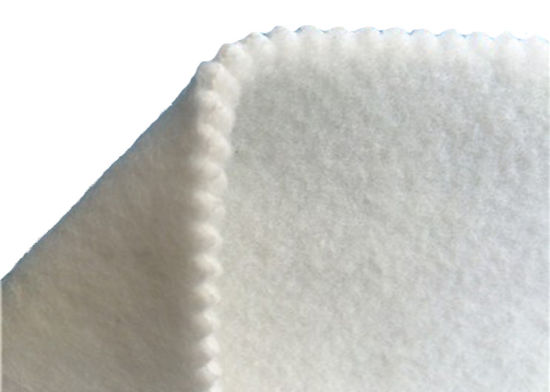 Polyester and Nomex Ironer Felt, Polyester and Nomex Ironing Padding