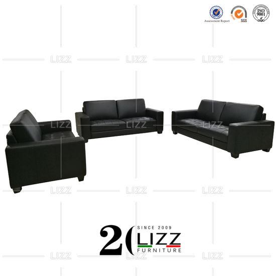 Contemporary Furniture Home Living Room