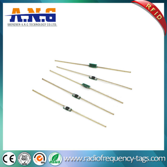 Wire Tags | China Steel Wire Rfid Uhf Flexible High Temperature Embedded Tire