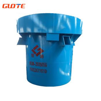Quartz Washer Mineral Separator Hydrocyclone Machine