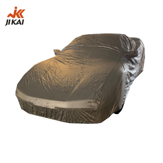 Car Cover Anti Hail Professional Weatherproof Sun Heat Protection Car Cover