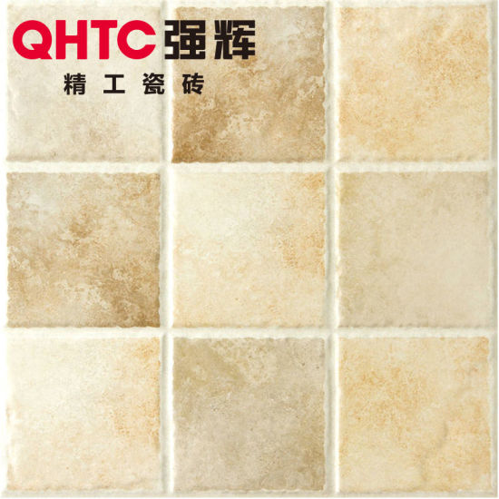 China Interior 30X30 Ceramic Wall Panels Bathroom Board Wall ...