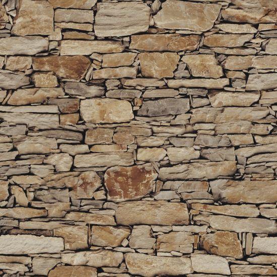 Cheap Brick Wallpaper With Cheap Brick Wallpaper Brick