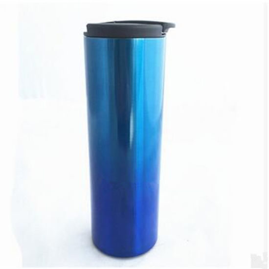 100% Leak Proof Stainless Steel Starbucks Thermos (SH-VC15) pictures & photos